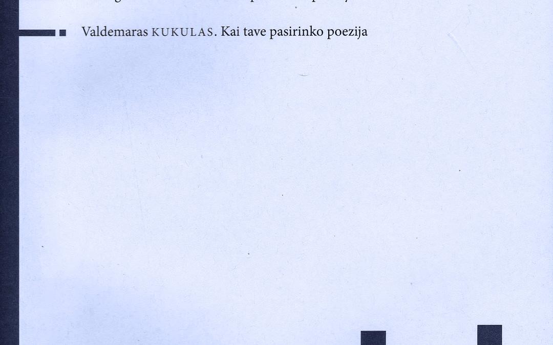 """M. Gamzajevas. Vinco Krėvės sugrįžimai iš Baku ir jo """"nusiminimo aidai"""". I dalis (""""Metai"""", 2019, Nr. 11)"""