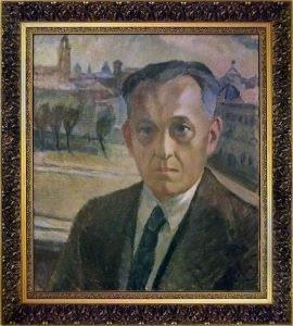 VIENAS DEŠIMTMETIS VINCO KRĖVĖS SVETAINĖJE. TAURO G. 10-1!