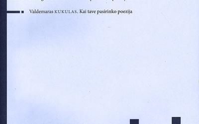 """M. Gamzajevas. Vinco Krėvės sugrįžimai iš Baku ir jo """"nusiminimo aidai"""" (""""Metai"""", 2019)"""